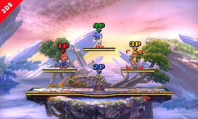File:SSB4 Targeting.jpg
