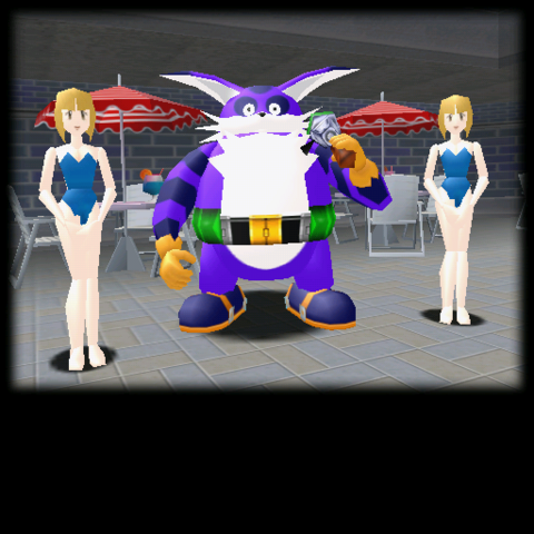 File:Sonic Adventure Credits (Big 13).png