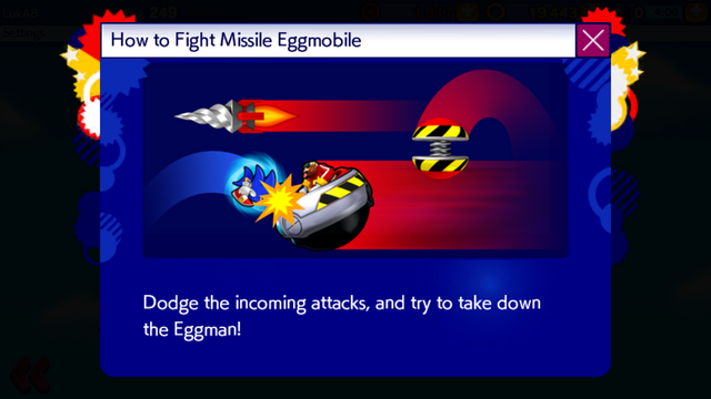 File:Sonic runners Missile Eggmobile.png