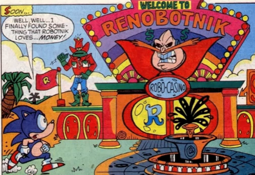 File:Casino Night Zone StH Issue 1.png