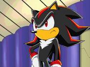 Shadow-SonicX38