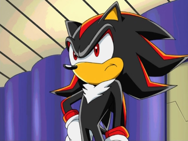 File:Shadow-SonicX38.jpg