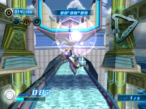 File:Silver uses his gb.png
