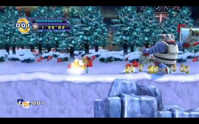 File:Sonic 4 Episode 2 White Park Boss.jpg