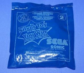 File:Sonic the Hedgehog Extreme Boarding Packaging.jpg