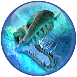 File:Frozen Forest Icon (Expert).png