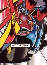 File:Motobotnik.png
