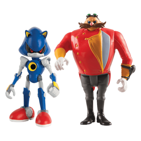 File:Product-eggman-2.png
