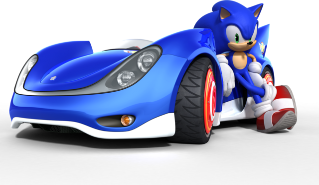 File:Sonic2.png