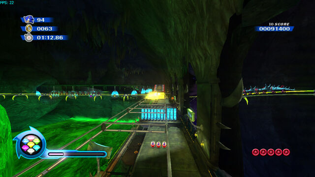 File:Sonic Colors Asteroid Coaster (6).jpg
