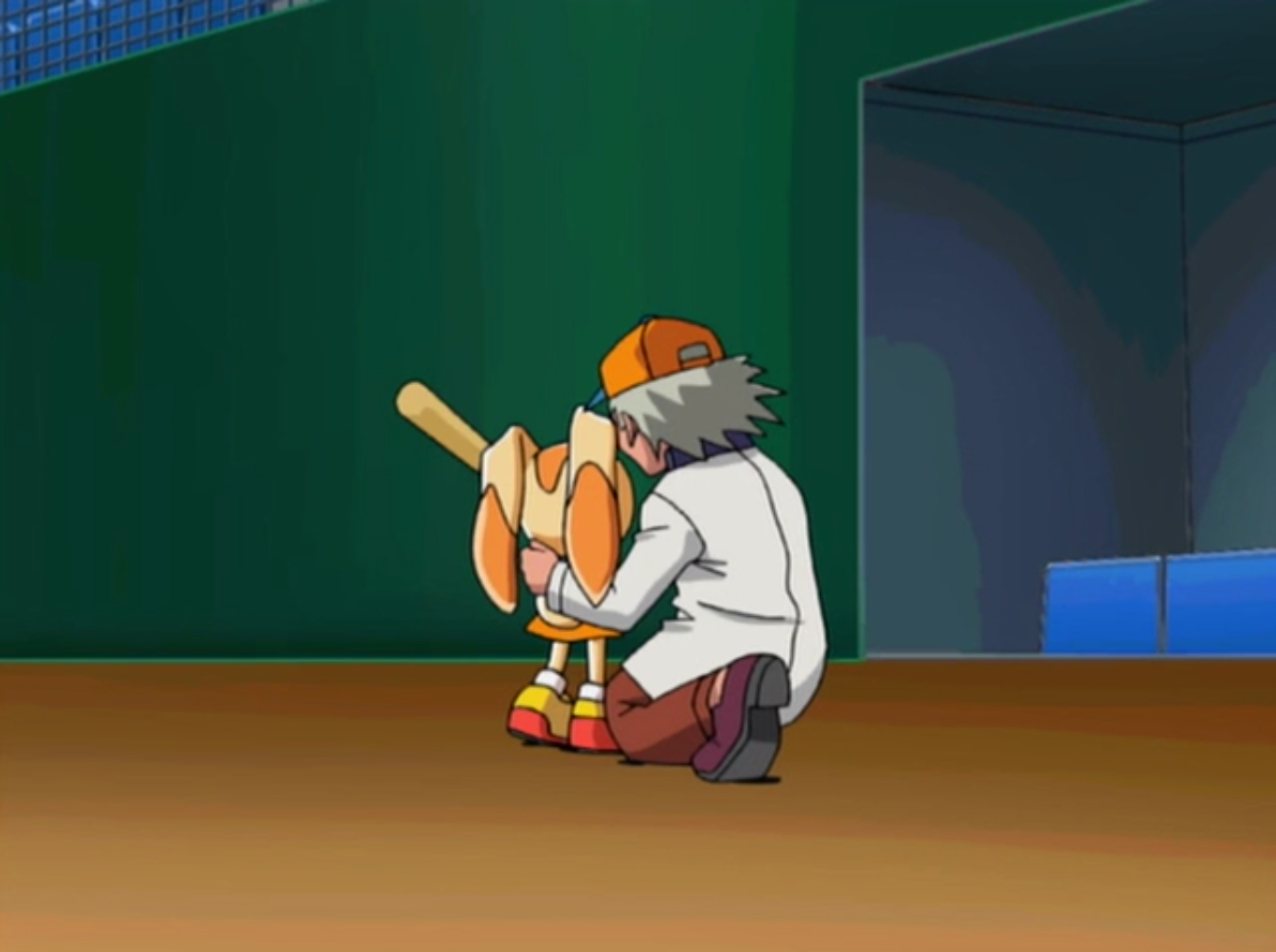 File:Sonic X Ep. 10 cut scene.png