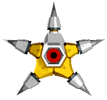 File:Asteron in Sonic the Hedgehog 4.png