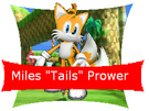 Collectors Tails