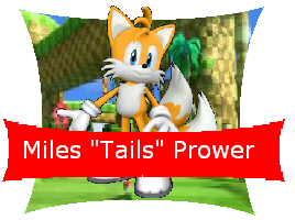 File:Collectors Tails.PNG