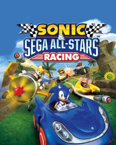 File:Full-sonic-&-sega-all--stars-racing-cover.jpg