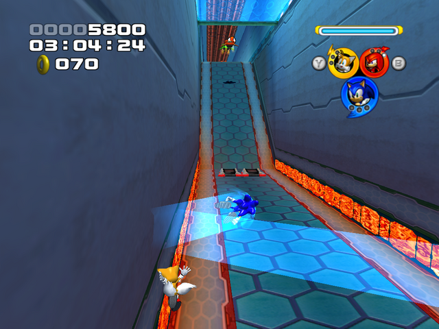 File:Heroes TriangleJump.png