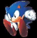 Sonic-Labyrinth-Art-I