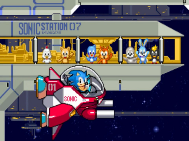 File:Sonic Station 07.png