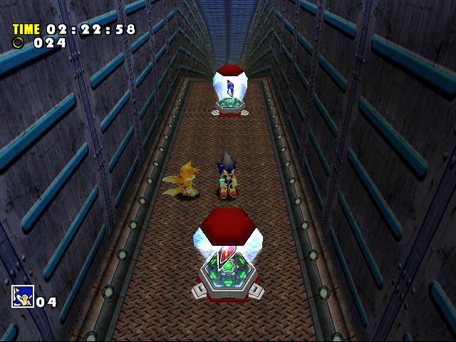 File:SonicAdventure CasinopolisPathTop.png