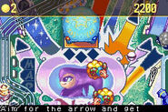 Sonicpinball pree32003 19 640w