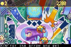 File:Sonicpinball pree32003 19 640w.jpg