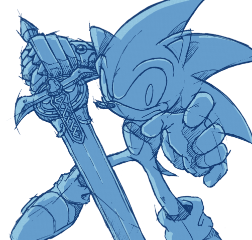 File:Wallpaper 050 sonic 09 pc.png