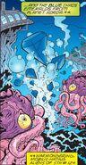 Blue Chaos Emerald 01