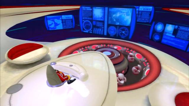 File:Eggman has sofa on his navigation bridge.png