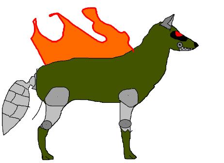 File:FlameJackal.png