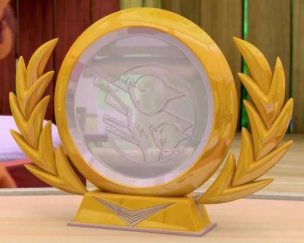 File:GROAT award.png