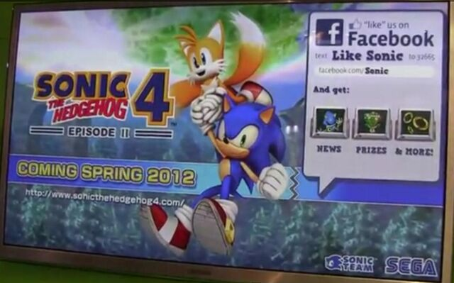 File:Sonic 4 Comming soon.jpg