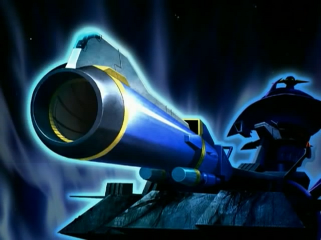 File:Sonic Power Cannon Profile v3.png