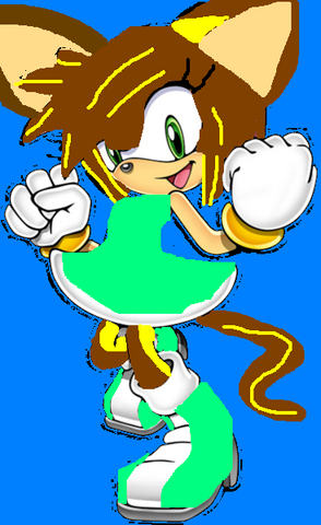 File:TAILS7.png