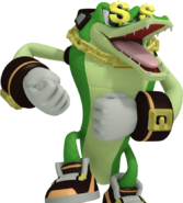 Vector-the-crocodile-sonic-free-riders-3