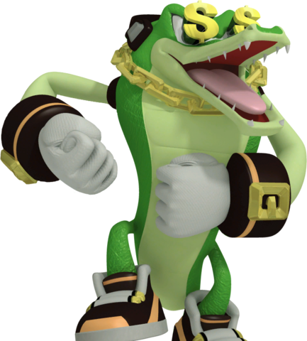 File:Vector-the-crocodile-sonic-free-riders-3.png