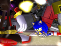 Thumbnail for version as of 16:59, April 9, 2016