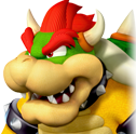 File:Bowsericon.png