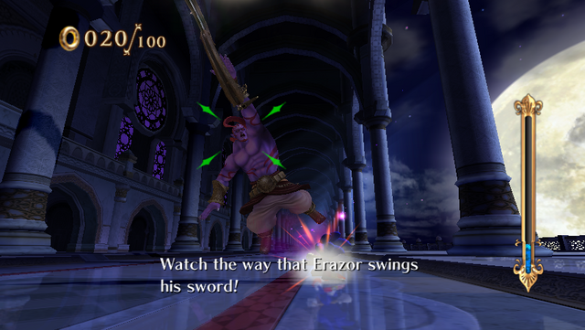 File:Erazor Djinn Screenshot 1.png