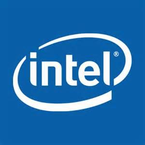 File:Intel.jpg