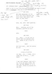 LeakedMovieScript2