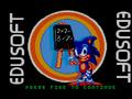 Thumbnail for version as of 00:51, November 3, 2009
