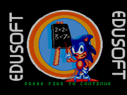 Sonic Edusoft.png