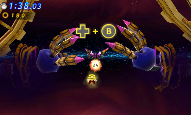 File:Time Eater Warping Arm Attack 3DS.png