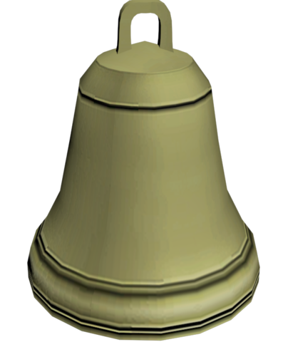 File:Bell (06).png