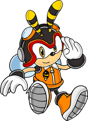File:Charmy Bee Project 20.png