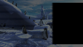 Thumbnail for version as of 17:19, January 15, 2016