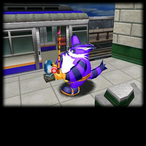 File:Sonic Adventure Credits (Big 06).png