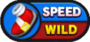 Sonic Runners Speed Wild.png