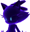 File:Blaze (Ghost) (Mario & Sonic series).png