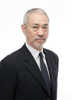 File:Ryuzaburo Otomo.jpg